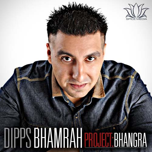 New Song Karde Haan Akhil Mp3 Download: BhangraReleases.com / Cutting Edge Music News Dipps