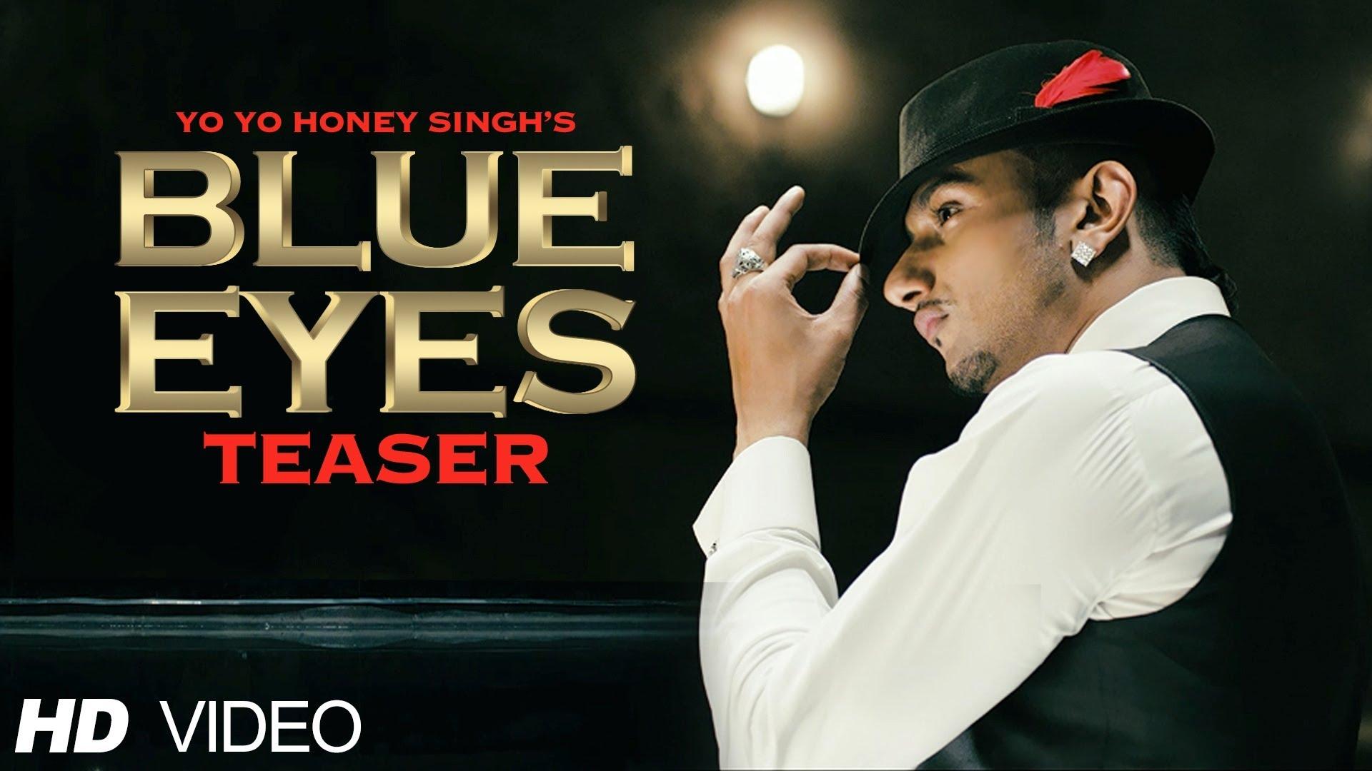 Bhangrareleases Com Cutting Edge Music News Yo Yo Honey Singh