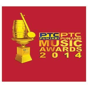 BhangraReleases com / Cutting Edge Music News PTC Punjabi