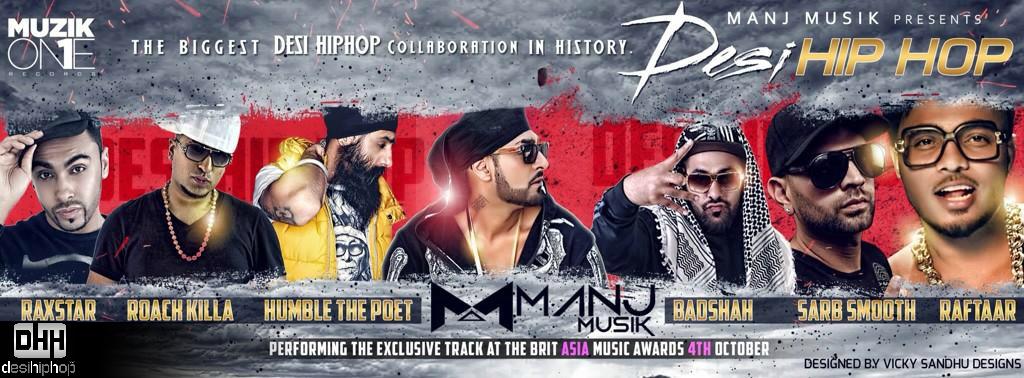Latest punjabi hip hop songs free download.
