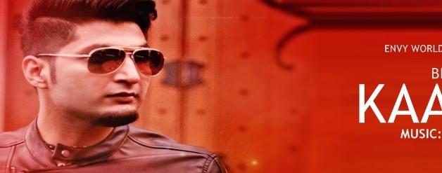 BhangraReleases com / Cutting Edge Music News Bilal Saeed ft