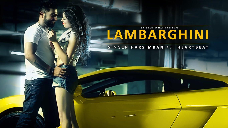 Ksi lamborghini (explicit) ft. P money (free download) youtube.