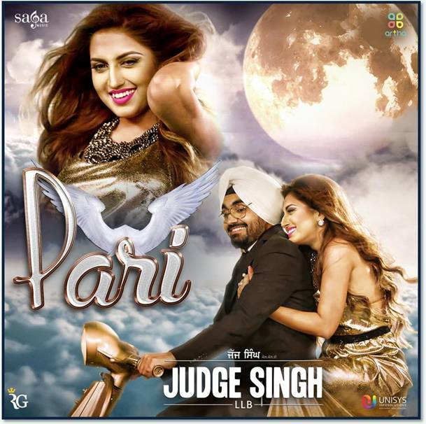 Haan Karde Akhil New Punjabi Song Mp3 Download: BhangraReleases.com / Cutting Edge Music News Judge Singh