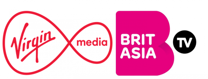 BhangraReleases com / Cutting Edge Music News Brit Asia TV Launches
